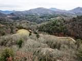 128 Flagstone Ridge - Photo 12
