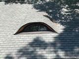 592 Hickory Grove Church Road - Photo 14
