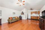 315 Brief Road - Photo 40