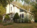 492 Darlington Road - Photo 31