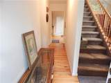 492 Darlington Road - Photo 5