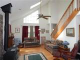 492 Darlington Road - Photo 7