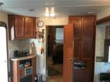 127 Indian Harbor Trail - Photo 22