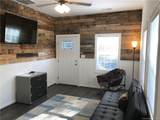 127 Indian Harbor Trail - Photo 8