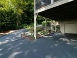 305 Piney Knoll Lane - Photo 39