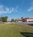 4891 Nc 9 Highway - Photo 10
