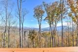 415 Reservoir Road - Photo 31
