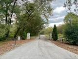 43 Stow-A-Way Drive - Photo 4