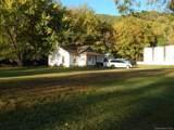 4521 Soco Road - Photo 7