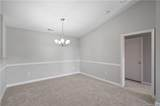 17146 Red Feather Drive - Photo 11