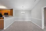17146 Red Feather Drive - Photo 12