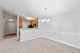 17146 Red Feather Drive - Photo 13