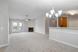 17146 Red Feather Drive - Photo 14