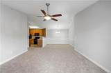 17146 Red Feather Drive - Photo 15