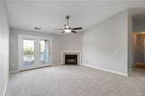 17146 Red Feather Drive - Photo 16