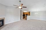 17146 Red Feather Drive - Photo 18
