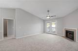 17146 Red Feather Drive - Photo 8