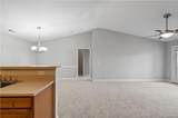 17146 Red Feather Drive - Photo 9