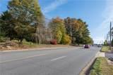 1996 Us 70 Highway - Photo 6