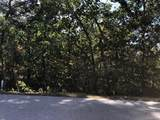 9999 Catawba Falls Parkway - Photo 2