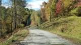 9999 Bango Drive - Photo 5