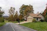103 Fairway Knoll Drive - Photo 2