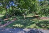 319 Sulphur Springs Road - Photo 6