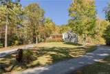 274 Pace Cemetery Road - Photo 4