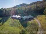 2803 Crooked Creek Road - Photo 3