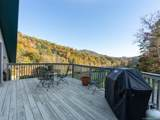 2803 Crooked Creek Road - Photo 42