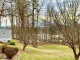 113 Cedar Branch Court - Photo 3