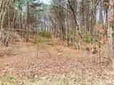 113 Cedar Branch Court - Photo 4