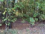 113 Cedar Branch Court - Photo 6