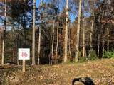 59 Sweet Fern Parkway - Photo 6