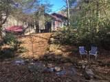 3076 Anderson Cove Road - Photo 28
