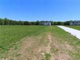1118 Shiloh Road - Photo 2