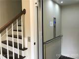 1237 Cotswold Place - Photo 36