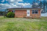 6412 River Bend Road - Photo 1