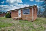 6412 River Bend Road - Photo 2