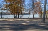 4205 Arbors Ford Court - Photo 12