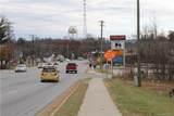 33 Sparta Road - Photo 18