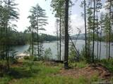 Lot 24 Waters Edge Drive - Photo 35