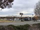 475 Generals Boulevard - Photo 3