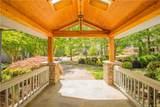 10 Catawba Ridge Court - Photo 2