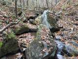 0 Camp Knob Road - Photo 4