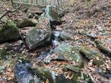 0 Camp Knob Road - Photo 9