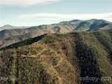 land off Tiger Tail Lane - Photo 1