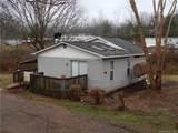 217 Durham Road - Photo 25