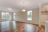 1117 Township Parkway - Photo 13