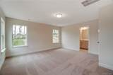 1117 Township Parkway - Photo 16